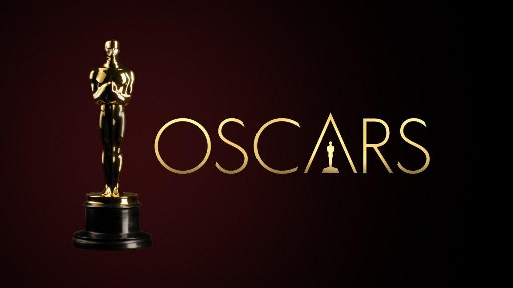 Transformacje do Oscarów